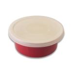 Миска круглая с крышкой Berghoff 1695099