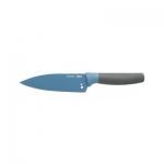 Поварской нож с отверстием BergHOFF, 14см