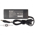 Блок питания для ноутбуков PowerPlant SAMSUNG 220V, 19V 90W 4.74A (5.53.0)