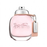 Туалетная вода COACH THE FRAGRANCE EAU DE TOILETTE,30ML