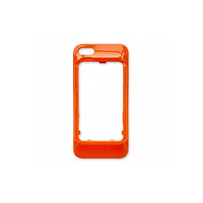Чехол Elari для CardPhone и Iphone 5, оранжевый