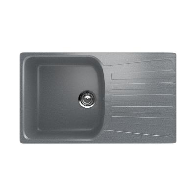 Мойка ES 20 309 (темно-серый)
