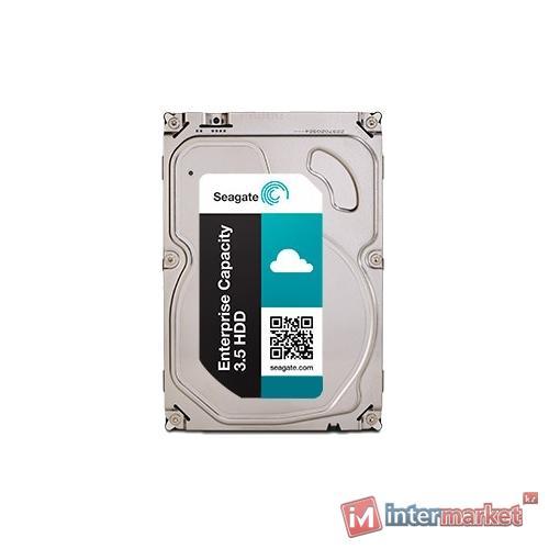 Жесткий диск Seagate ST8000NM0045