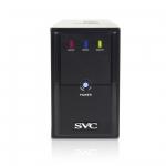 Источник бесперебойного питания SVC LI-1000