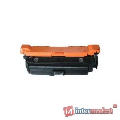 Картридж, Europrint, EPC-CF333A, Пурпурный, Для принтеров HP Color LaserJet M651dn/n, 15000 страниц.