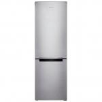 Холодильник Samsung RB-30 J3000SA