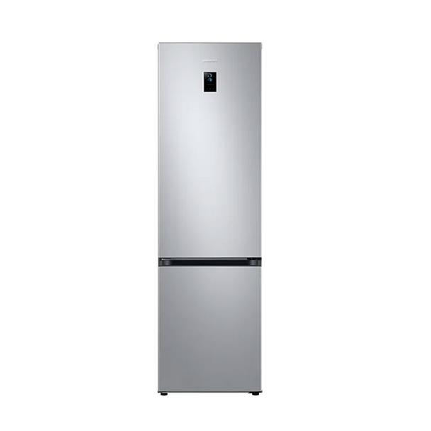 Холодильник SAMSUNG RB 38 T7762SA