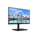 """Samsung 27"""" LED-монитор F27T450FQI"""