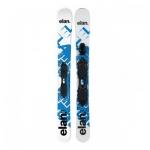 Лыжи горные Vario сноублейды - 99 - 16-17