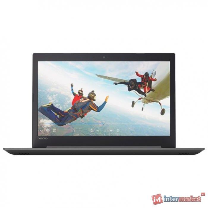 Ноутбук Lenovo IdeaPad 320 17 Intel (Intel Core i5 7200U 2500 MHz/17.3
