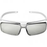 Очки для совместных видеоигр Sony TDG-SV5P