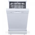 Посудомоечная машина ZigmundShtain DW-149.4506X