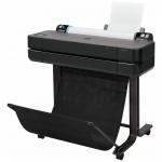 "Принтер HP Europe HP DesignJet T630 24"" A1 2400x1200 dpi подставка в комплекте"