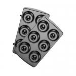 REDMOND RAMB-05 панель для мультипекаря (пончики)