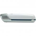 Сканер Mustek iScan Combi S600