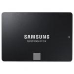 Жесткий диск SamsungMZ-75E1T0BW