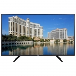 Телевизор JVC LT-40MU580 Full HD