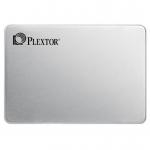Твердотельный накопитель Plextor 256 GB PX-256M8VC