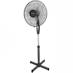 Вентилятор Maxwell MW-3523