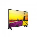Телевизор LED Vestel 55UD7000T черный