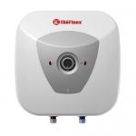Водонагреватель аккумуляционный электр.бытовой Thermex H 15 O (pro)